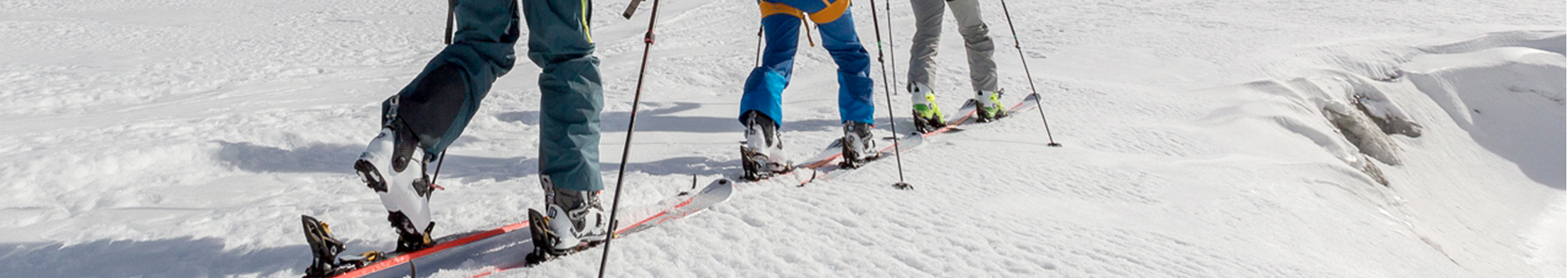 Accessoires Chaussures Ski Alpin