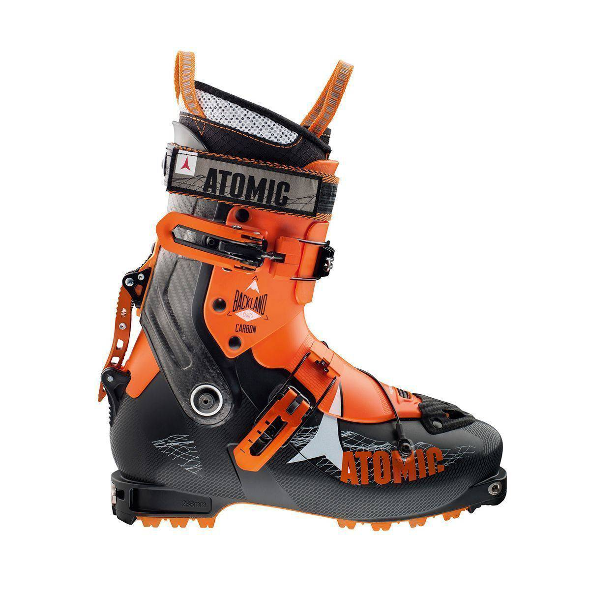 Chaussure Ski Ultra Legere