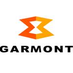 Garmont