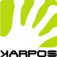 Karpos