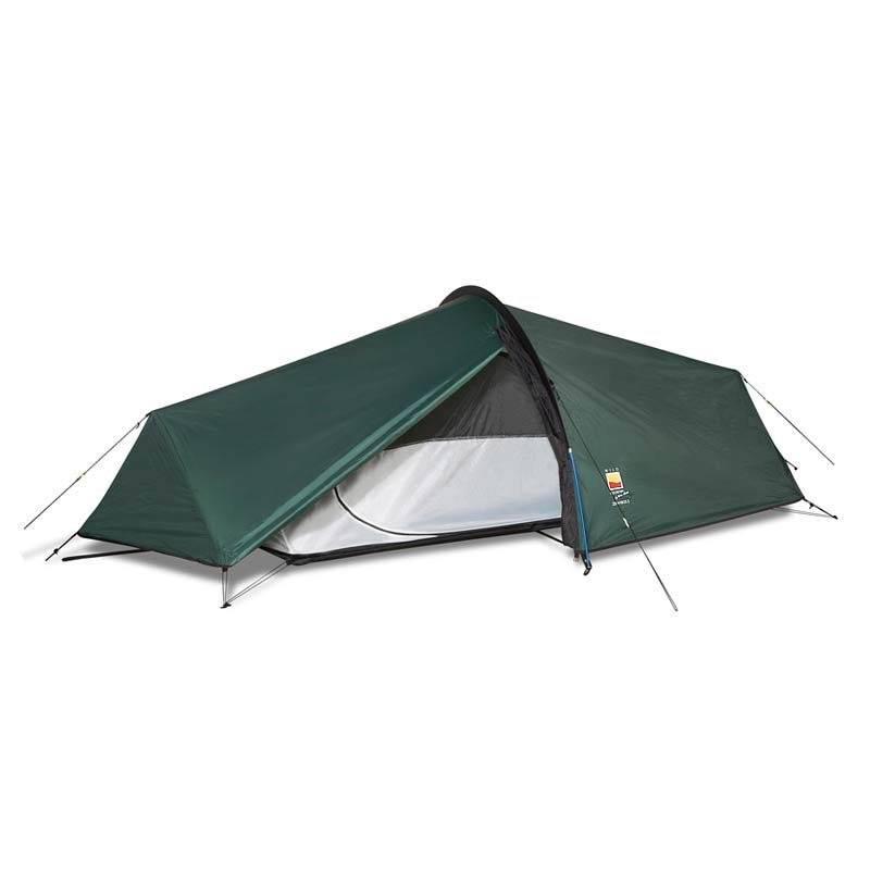 Terra Nova Zephyros 2 Tent  sc 1 st  Telemark Pyrenees & Terra Nova Zephyros 2 Tent | Telemark Pyrenees