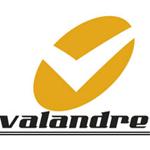 Valandre