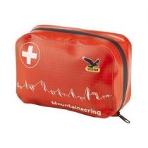 Salewa 1st Aid Kit