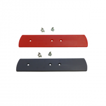 7tm Rear Protection Plates