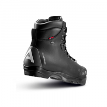 Alfa BC Guard ADV GTX Men - 1