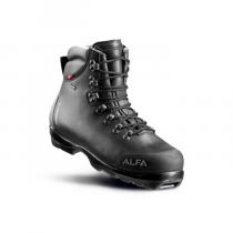Alfa BC Guard ADV GTX Men - 0
