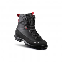 ALFA BC Guard ADV GTX Women