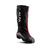 ALFA BC Outback APS GTX - 0