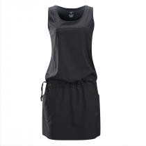 ARC'TERYX CONTENTA DRESS WOMEN - BLACK