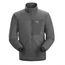 Arc'teryx Proton LT Jacket Men