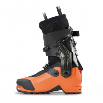 Arc'teryx Procline Carbon Support AT Boot - 1