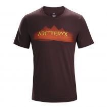 Arc'teryx Remote SS T-Shirt - Kingwood