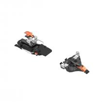 ATK C-Raider 12
