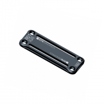 ATK R01 LONG ADJUSTMENT PLATES 30 MM