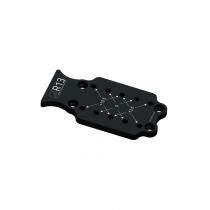 ATK R013 Toe Adjuster Plate