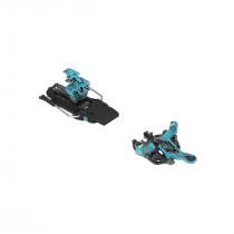 ATK R12 Fixation de Ski de Randonnée - 4