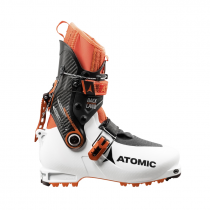 ATOMIC BACKLAND ULTIMATE AT BOOT