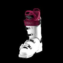 Atomic Hawx Ultra XTD 110 Women AT Boot - 1