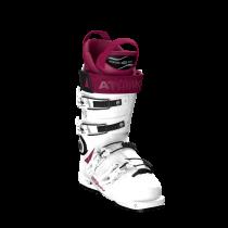 Atomic Hawx Ultra XTD 110 Women AT Boot - 2