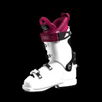 Atomic Hawx Ultra XTD 110 Women AT Boot - 3
