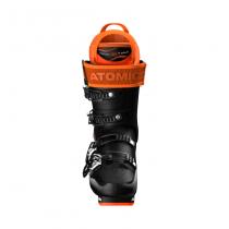 Atomic Hawx Ultra XTD 130 AT Boot - 1