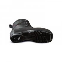 Alfa BC Guard ADV GTX Men - 2