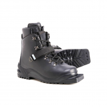 Alico Double Boot