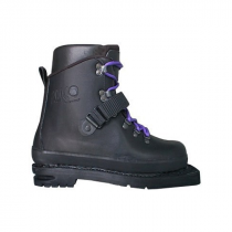 Alico Double Nordic Touring Boot