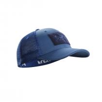 Arc'teryx B.A.C. Hat - Triton