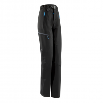 Arc'teryx Gamma AR Pant Women's - 2 - Black