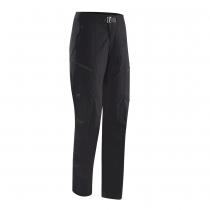 Arc'teryx Palisade Pantalon Femme - Noir