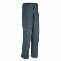 Arc'teryx Parapet Pant Women - Dark Masset