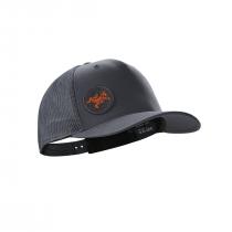 Arc'teryx Patch Trucker Hat - Heron