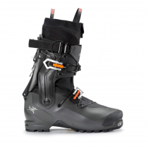 Arc'teryx Procline Support AT Boot