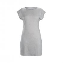 Arc'teryx Serinda Dress Women