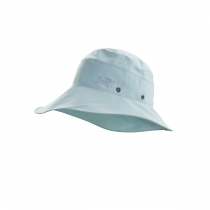 Arc'teryx Sinsola Hat Women - Petrikor/Dew Drop