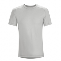 Arct'eryx Captive T-Shirt Men's