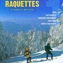 L'Ariège en Raquettes (Laurent Lafforgue)