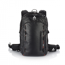 Arva AIRBAG REACTOR 32 PRO Backpack