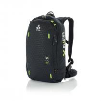 Arva Airbag Reactor Ultralight 15 Backpack