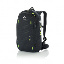 Arva Airbag Reactor Ultralight 15 Backpack