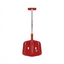 Arva Access Shovel