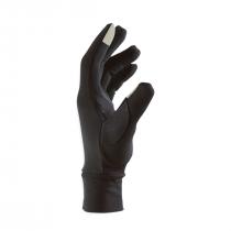 Arva Finger Touch Gloves