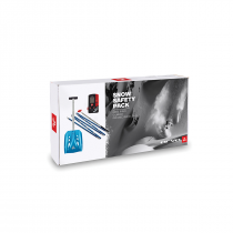 Arva Pack Safety Box Neo Pro