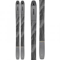 Atomic Backland 100 Ski 2022