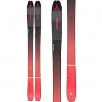 Atomic Backland 78 Ski 2022