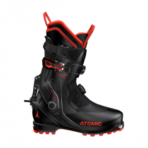Atomic Backland Carbon alpine touring ski Boots 2020