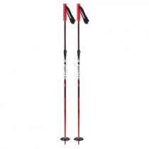 Atomic Backland FR Ski Poles