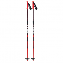 Atomic Backland FR Ski Poles
