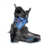 Atomic Backland Pro CL